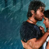 Ye MantramVesave movie review - Vijay Devarakonda movie